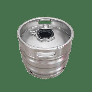 30l Keg boiler