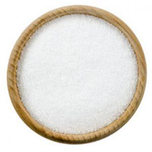 Epsom Salts 100g