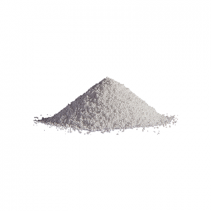 Citric Acid 500g