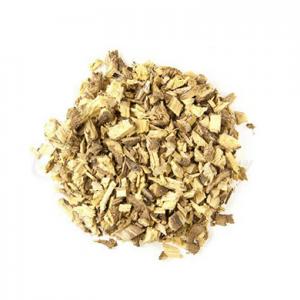 Liquorice root 100g