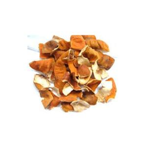 Orange peel 100g