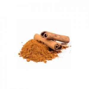 100g Cinnamon sticks