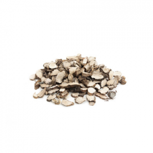 100g Angelica Root