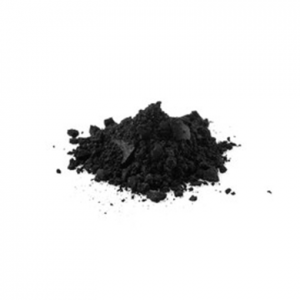 Activated carbon 1kg