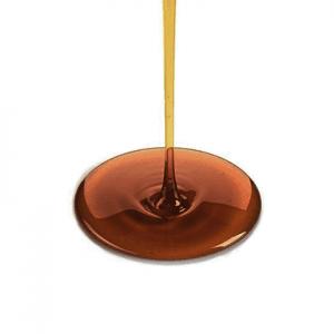 Malt extract 1L