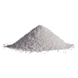 Potassium Carbonate 100g