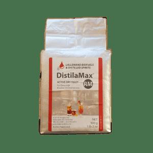 Distilamax® RM 500g