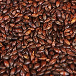 Chocolate  Malt 1kg