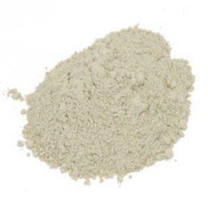 Bentonite Clarit 100g