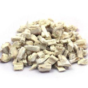 Marshmallow root 100g
