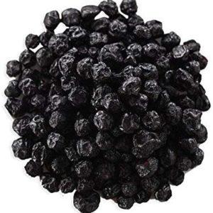 Sloe Berries 100g