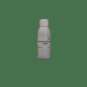 Liquid oak additive American