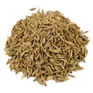Caraway seeds 100g