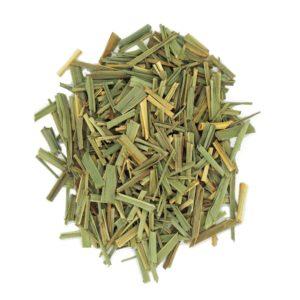 Lemon grass 100g