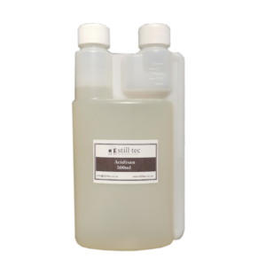Acidisan Sanitiser 500ml