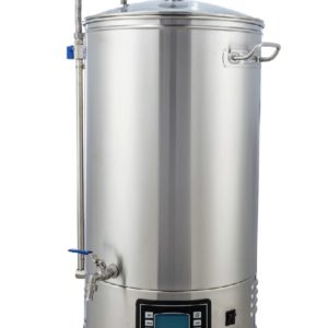 60ltr Micro brewing system