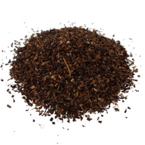 Honeybush 100g